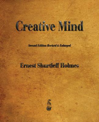 Body, Mind & Spirit Books
