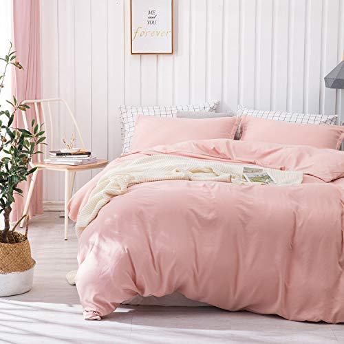 Duvet & Comforter Covers