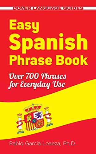 Foreign Language Study Books