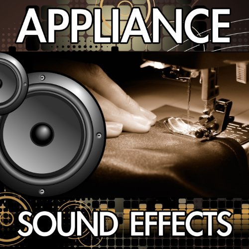 Shaving Appliances