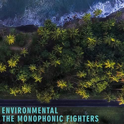 Environmental Music