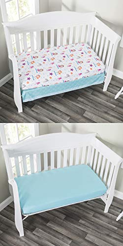 Baby & Kids' Bedding