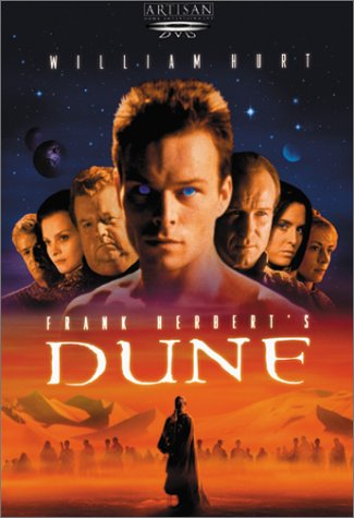 Sci-Fi DVDs & Videos
