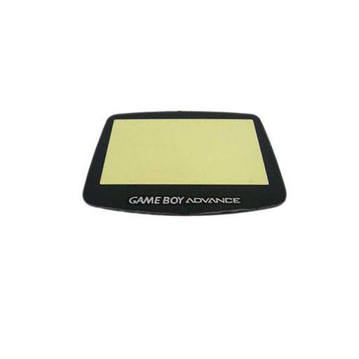 Game Boy Advance Accessories