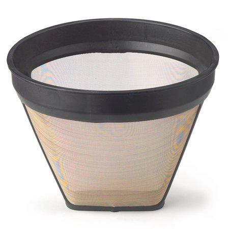 Coffee Maker Accessories
