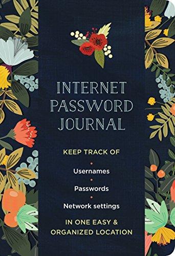 Internet & Network Software