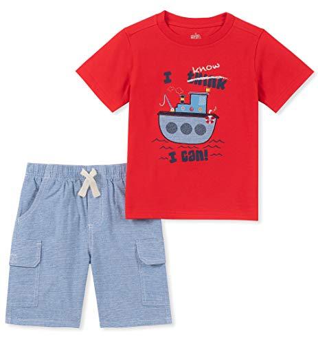Baby & Kids' Shorts