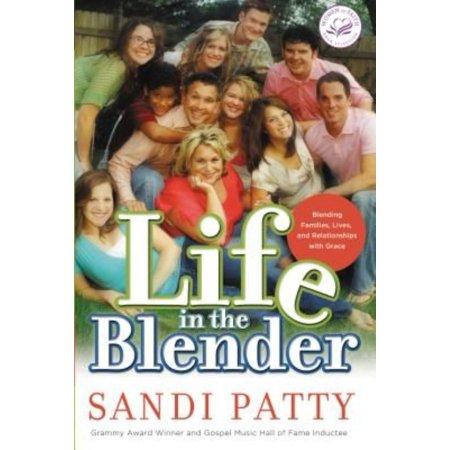 Family & Relationships Books
