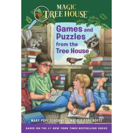 Games Books