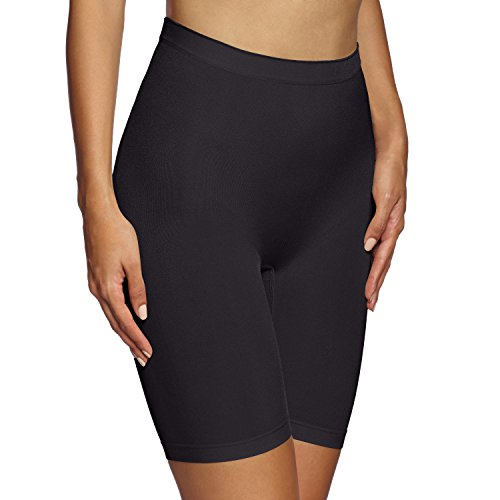 Women's Slimmers / Shapers