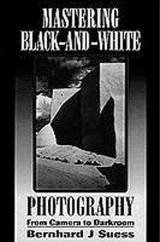 Photography / Darkroom Equipment