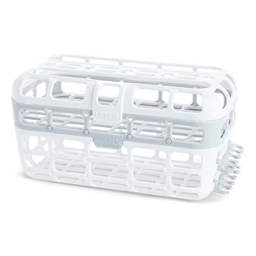 Dishwasher Accessories