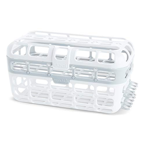 Dishwasher Accessories
