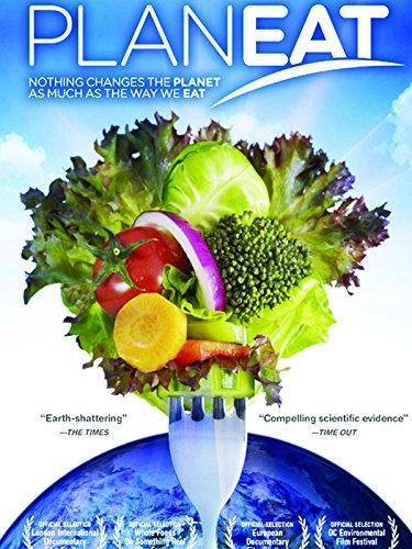 Vitamins & Nutrition