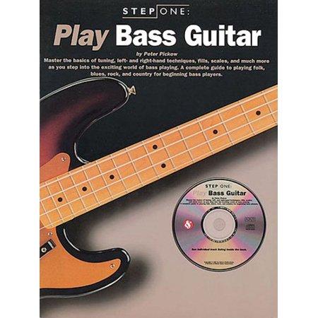 Guitar / Bass