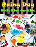 Crafts & Hobbies Books