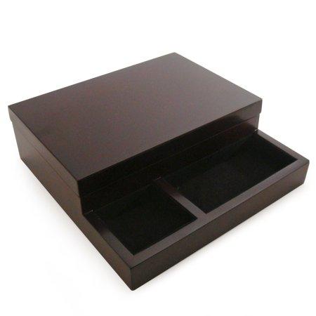 Dressers & Nightstands