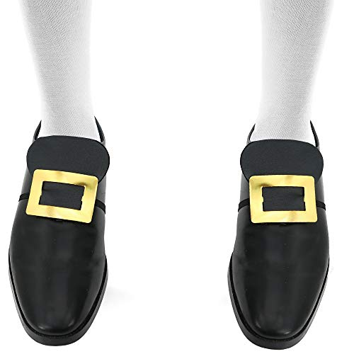 Costume Footwear & Accessories