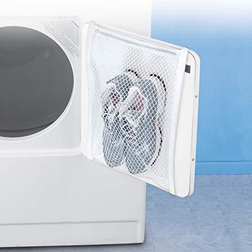 Washer & Dryer Accessories