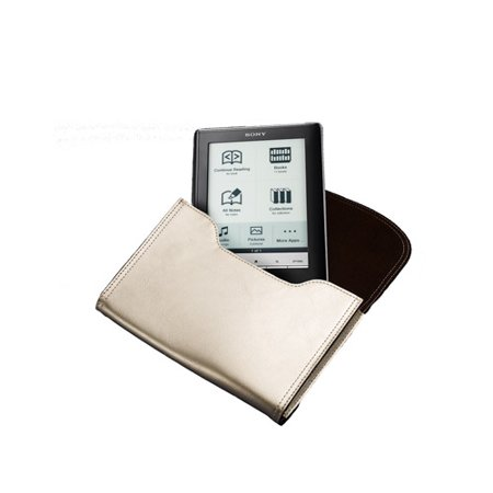 Digital Book Reader Accessories