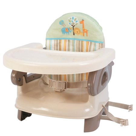 High Chairs / Boosters