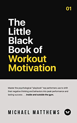 Health & Fitness Books