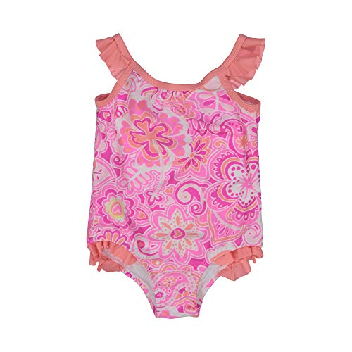 Baby & Kids' Swimwear