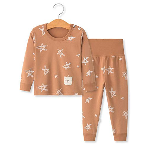Baby & Kids' Sleepwear
