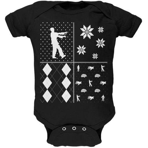 Baby & Kids' Outerwear