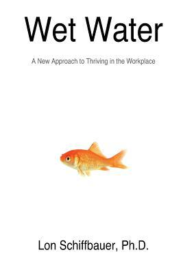 Work & the Workplace Books