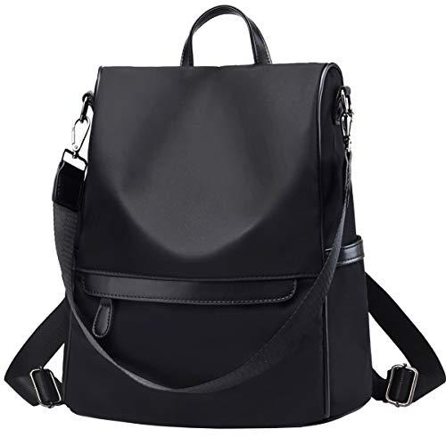 Women Fashion Backpacks