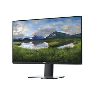 27″ ConceptD CP7 Monitor – CP7271K Pbmiphzx