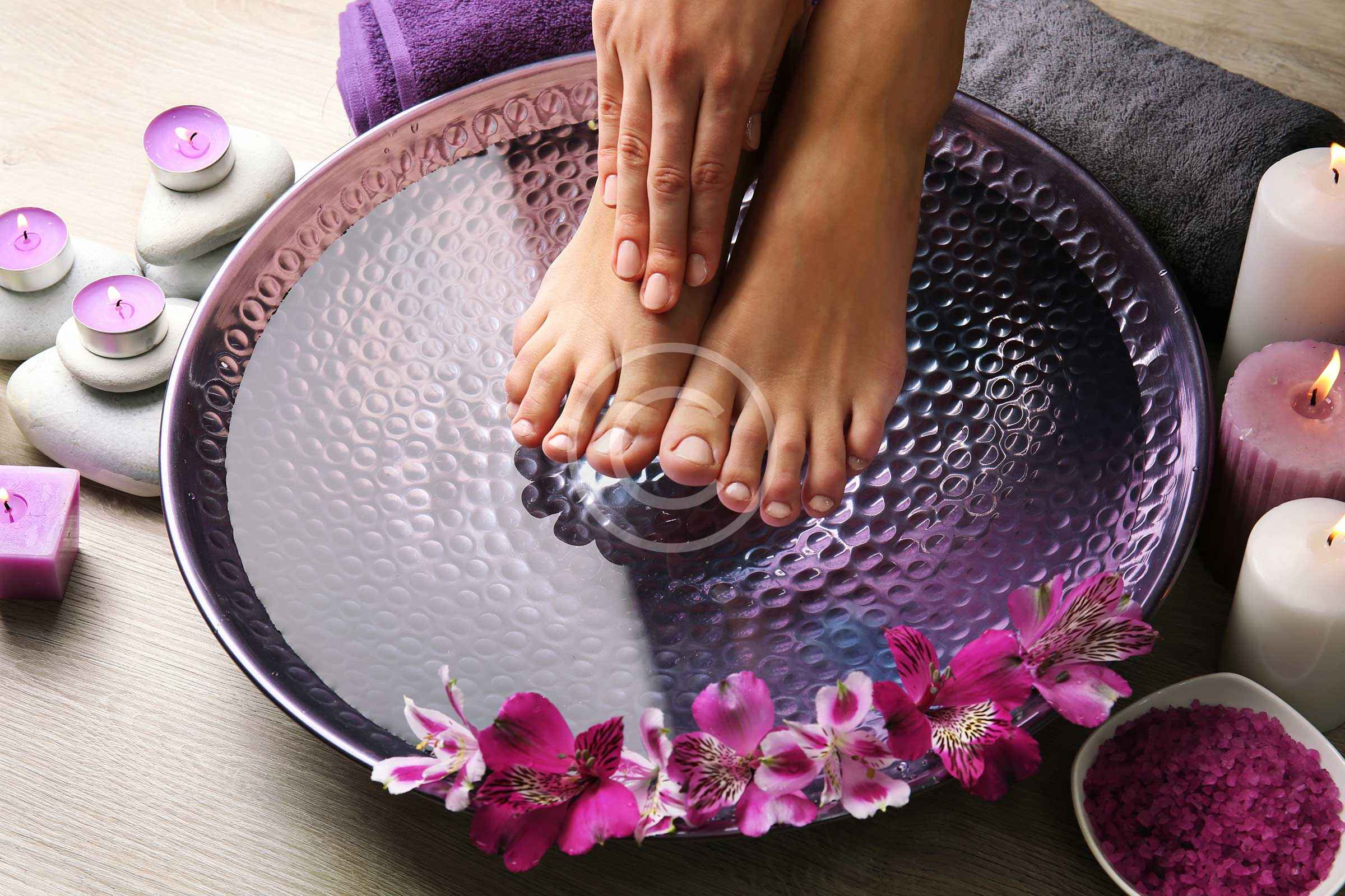 How massage loses its value