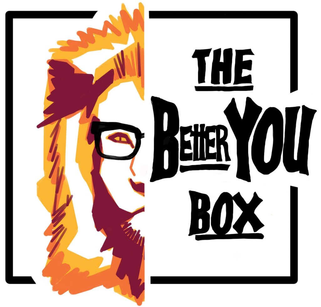 better-you-box