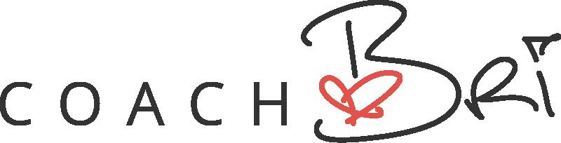 CoachBri.com