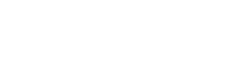 advantage-white-logo