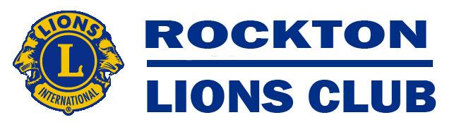 Rockton Lions Club