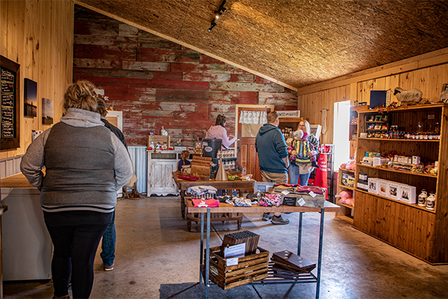 farm-store-1