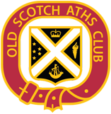 Old Scotch Athletic Club- Track & Field / Cross Country