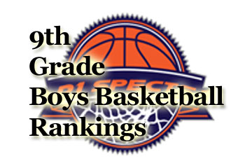 D1Spects 2021 Georgia State Boys Basketball Rankings