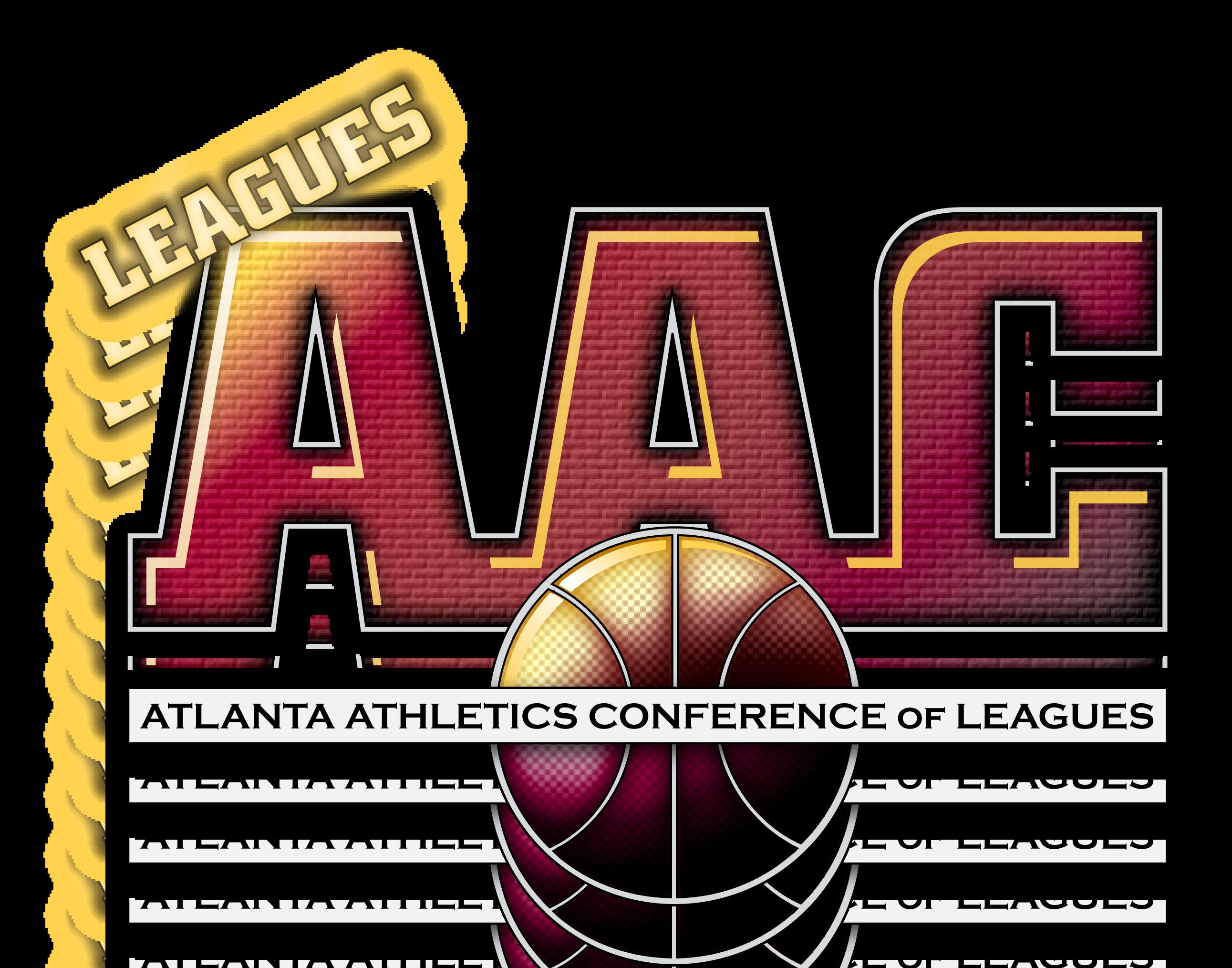 AAC SUNDAY FALL BASKETBALL LEAGUE STARTS SEPT 6