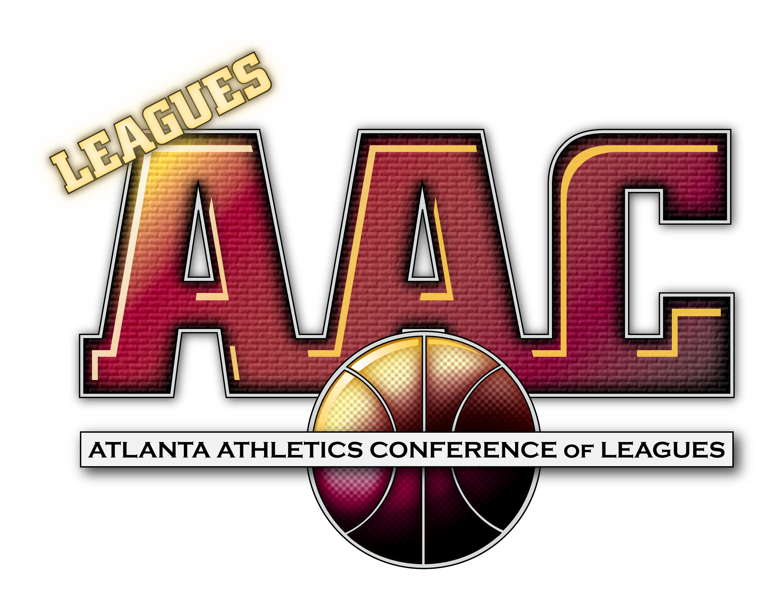 AAC SUNDAY FALL BASKETBALL LEAGUE STARTS SEPT 6