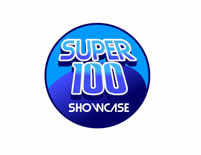 2015 SUPER 100 SCHEDULE NOW POSTED!!!!! – powered by NAYBA and D1SPECTS