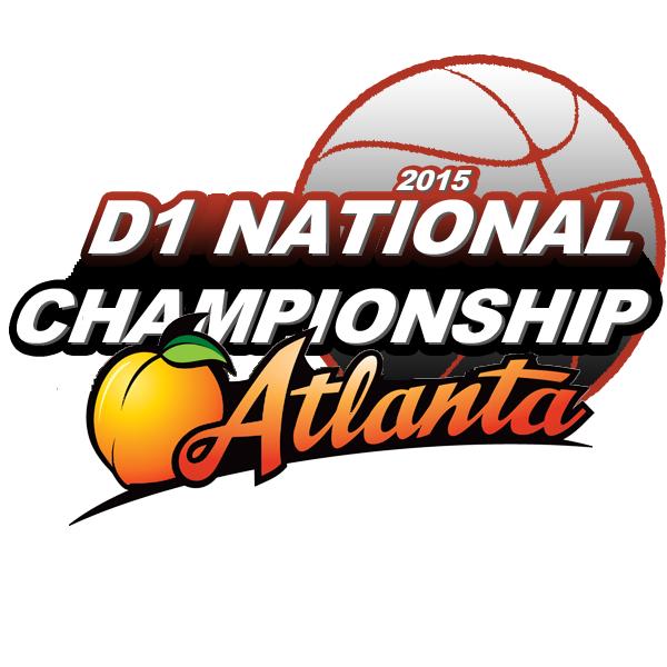 D1 NATIONAL CHAMPIONSHIP/SUPER 100… TOURNAMENT RESULTS