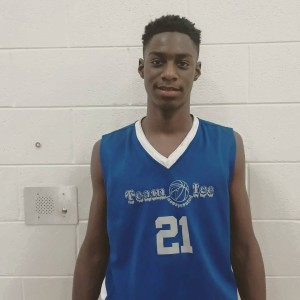 Under the Radar Junior Preps to look for in July
