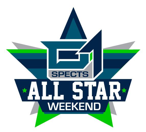 2015 All-Star Weekend – Deadline August 10th!!!