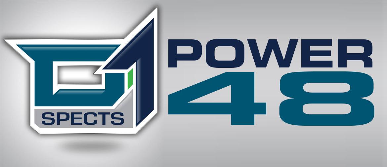 D1Spects Power 48 Recap