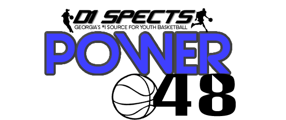 POWER 48 , D2 Unsigned Seniors Team Showcase – July 24-26
