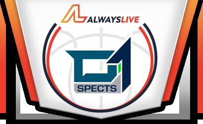 D1spects Logo