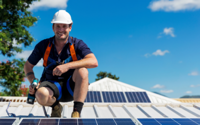 Reader Questions – Is HOA Making Solar Installations Too Difficult?